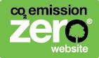 sito ad emissioni zero