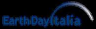 EarthDayItalia