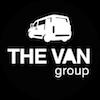 the-van
