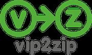 Vip2Zip