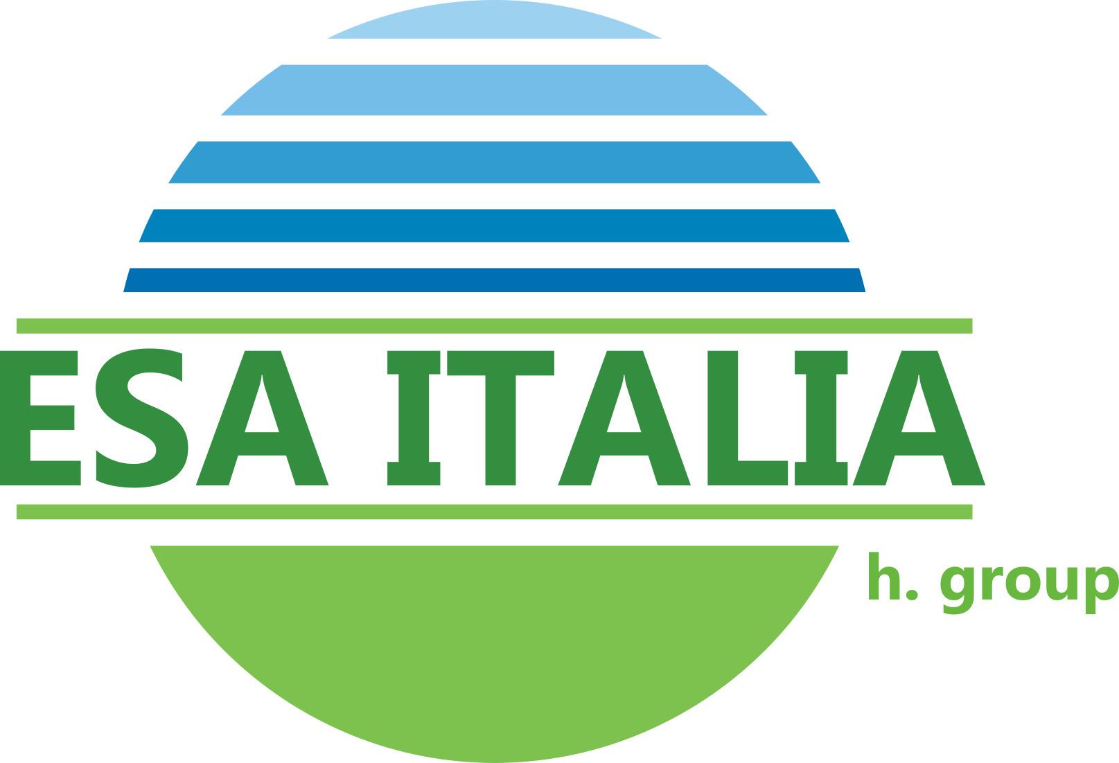 Esa Italia srl