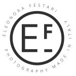 Eleonora Festari