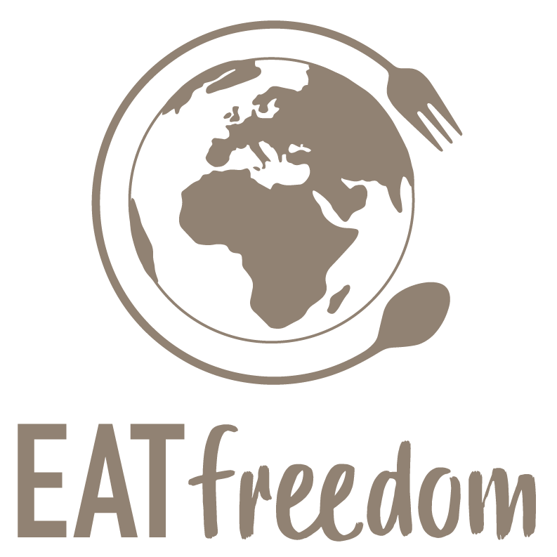 EAT Freedom