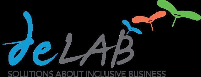 De-Lab