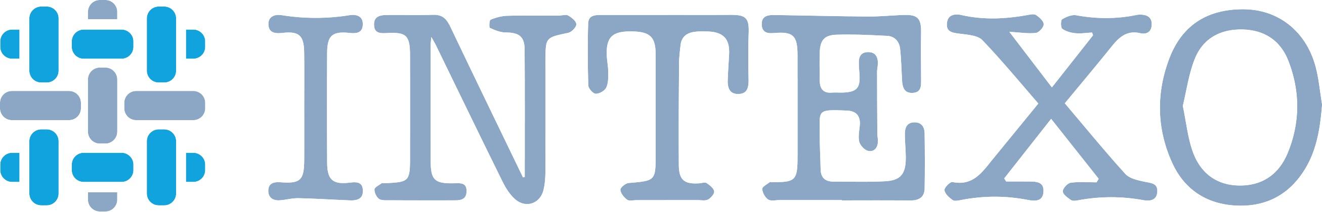 Intexo