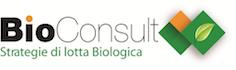 Bio Consult