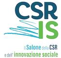 CSR Innovazione Sociale