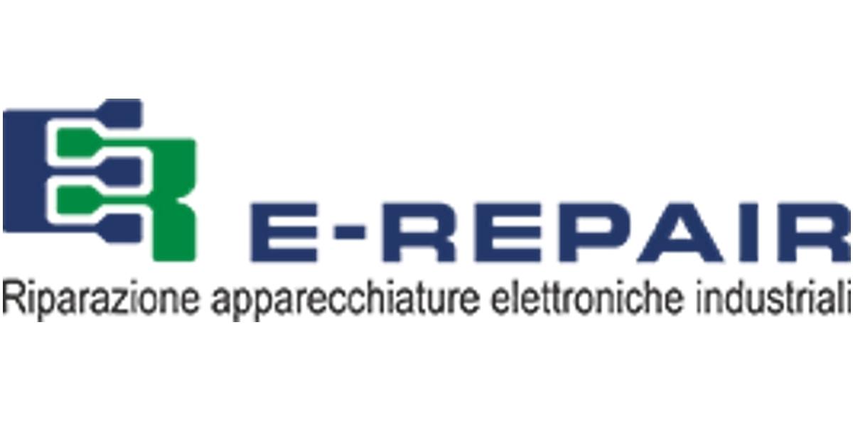 E-repair.it