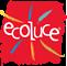Ecoluce