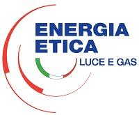 Energiaetica