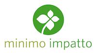 Minimo Impatto