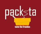 Packsta