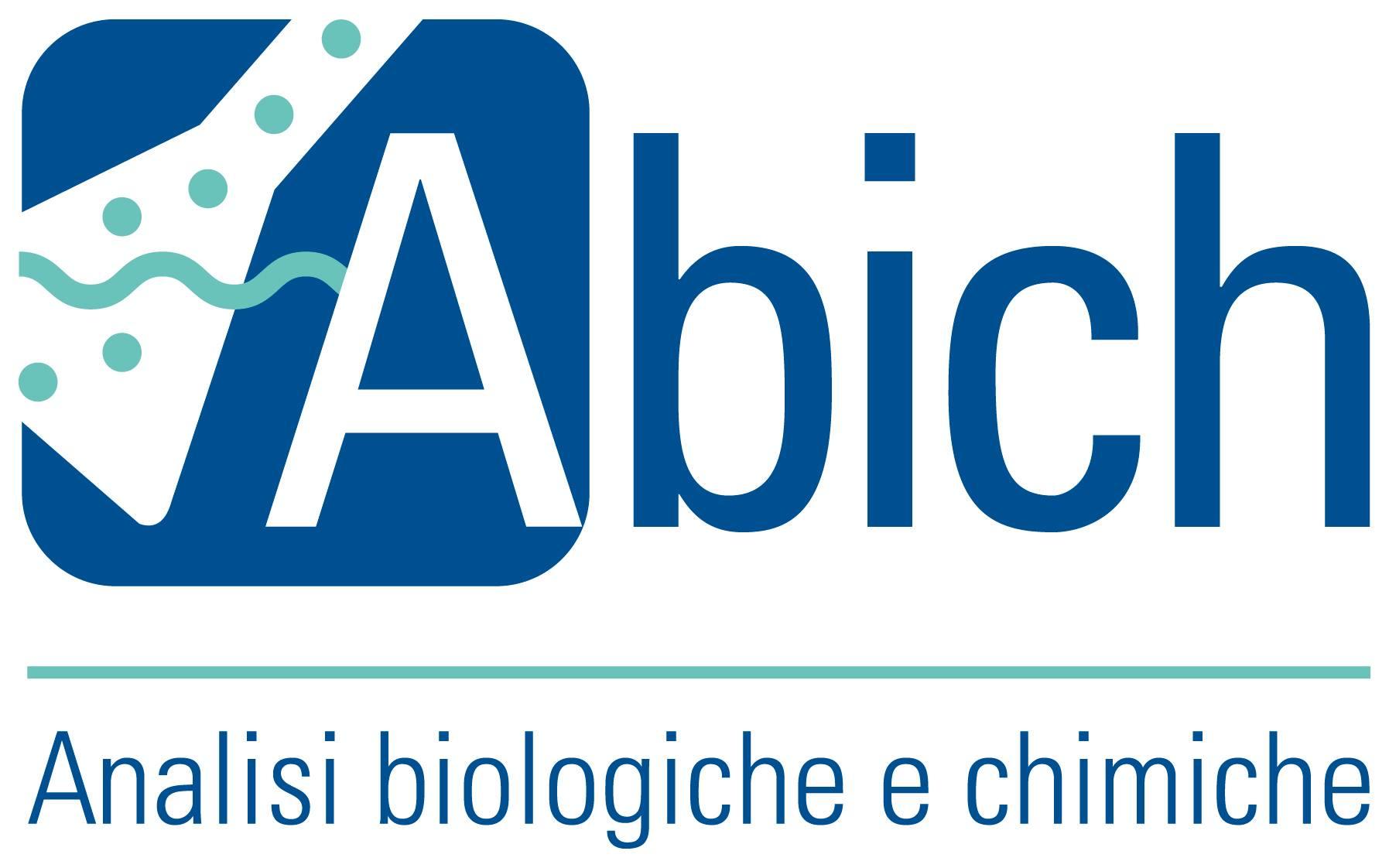 Abich
