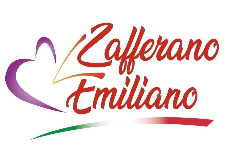 Zafferano Emiliano