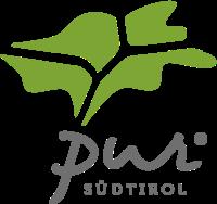Pursuedtirol