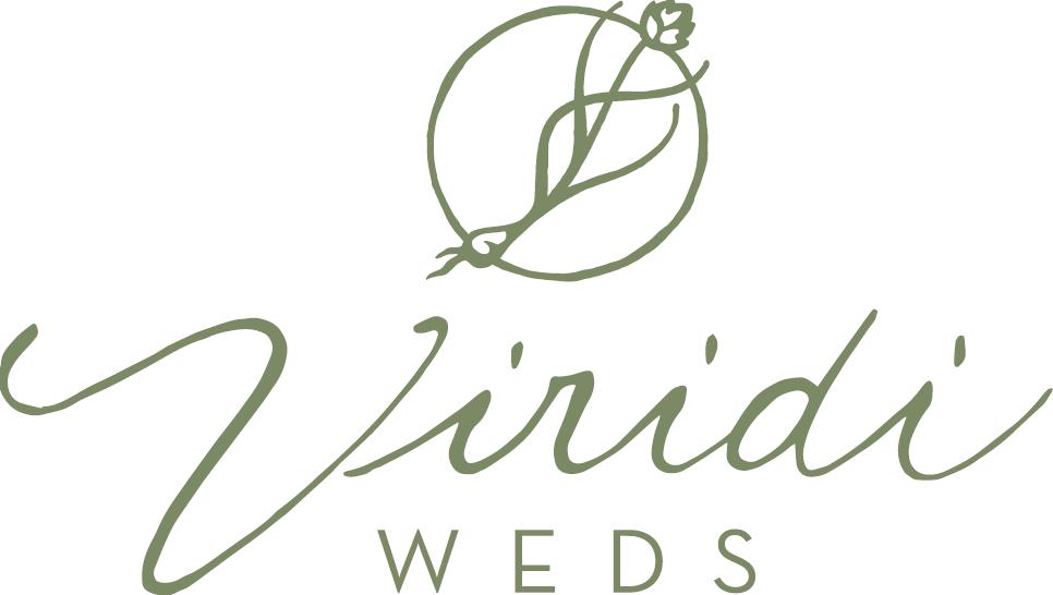 Viridiwedding